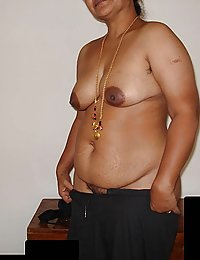 indian housewife stripping naked