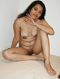 kavya after shopping chaning in her bedroom