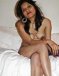 kavya sharma acting as hot punjabi girl naked