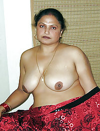 hot indian gf with tamil audio
