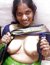 indian gf hot sexy