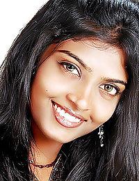 juicy indian in sexy lingerie in bedroom
