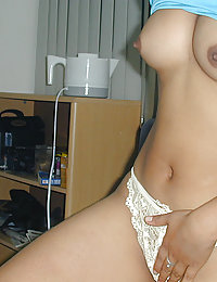 assorted pictures of indian girl naked