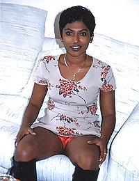 fuck sex desi girls