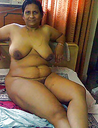 xvideos gf indian