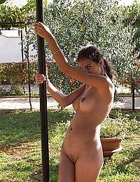 desi village girls nude image