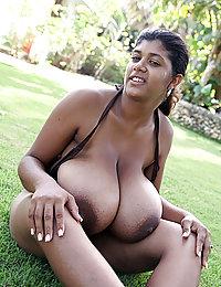 indian desi girls fucking photos