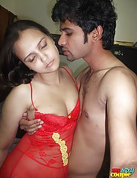 sonia and sunny enjoying their love passion and sexuality
