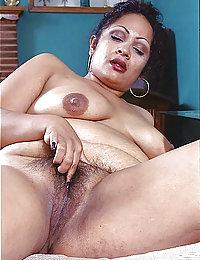 porn bf gf indian