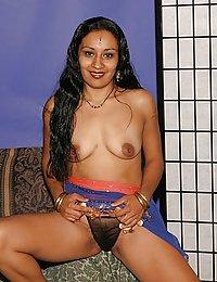 indian gf self nude