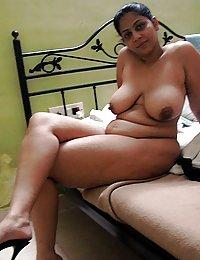 indian gf selfie nude tumblr