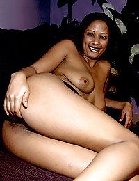 kerala girls desi sex