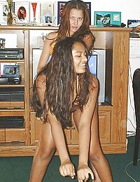 desi girls bra exposed