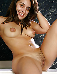 delicious pakistani girls naked in lounge