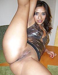 desi hindi girls porn video