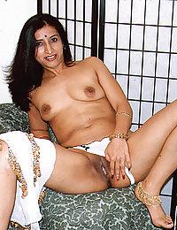 indian girl gf bf sex