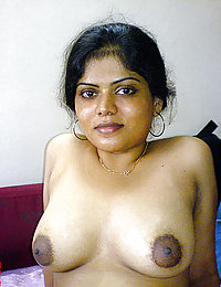 indian gf fucking on bed