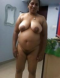 nude desi fuck girls