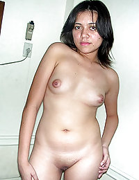 mobile phone stolen pics of sexy indian girl