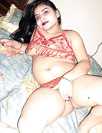 xossip desi girls with or without clothes