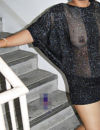 hot indian girl sheela in party exposing her big tits on camera